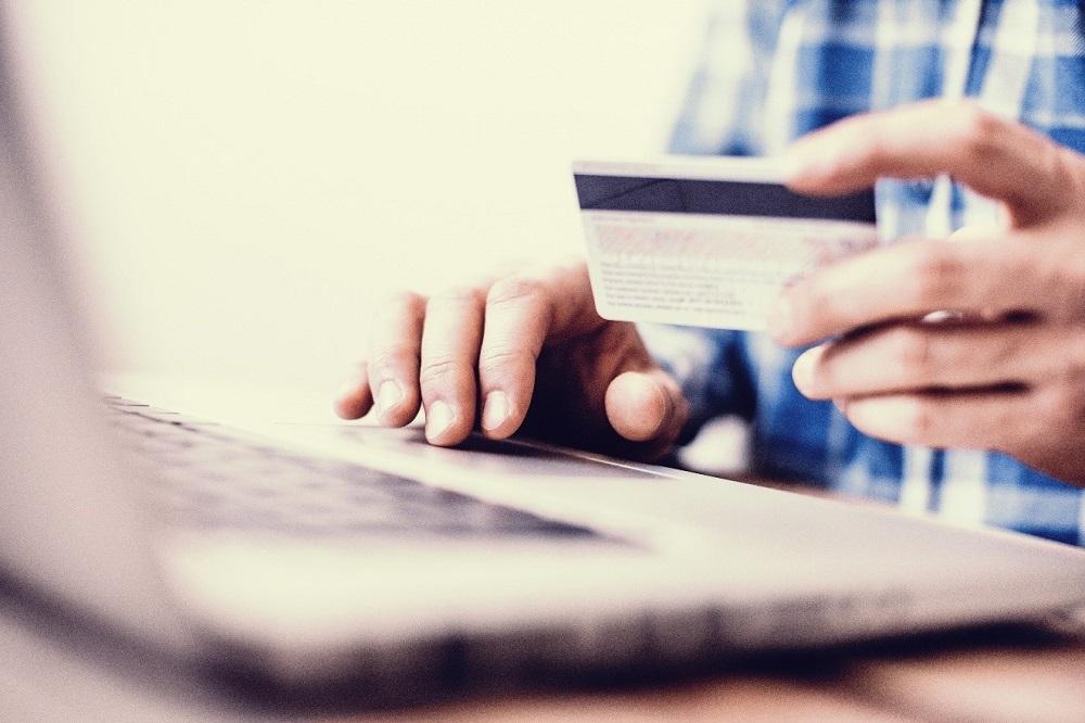 Bond Basics: Buying Cheap Bonds