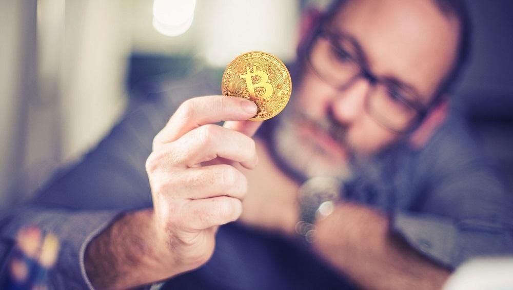 Does Bitcoin Belong in Your Retirement Portfolio?